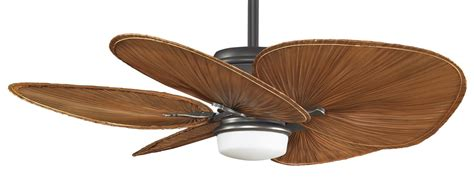 palm leaf ceiling fan blades harbor breeze ceiling fan remote reviews fanimation