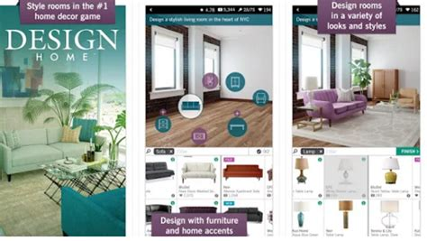 design home apk   android pc