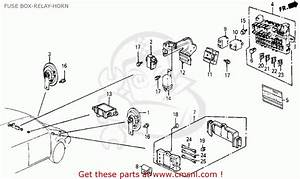 honda accord wagon wiring schematic imageresizertoolcom With chevy cruise control wiring diagram as well 1977 honda goldwing wiring