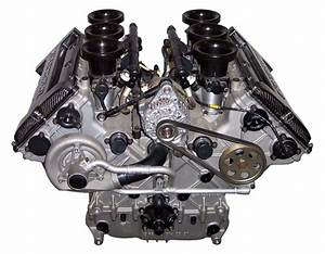 Daewoo Cielo 1996 1 5i Engine Diagram And Fittings