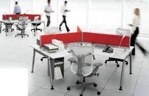 fourniture de bureau design un bureau design à monter soi même