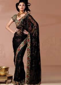 saree designs saree designs
