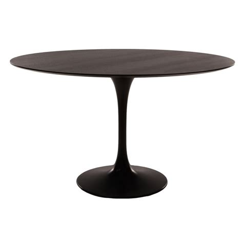 eero saarinen dining table tulip table 100cm design