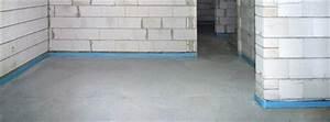Aufheizen Estrich Bei Fußbodenheizung : estrich verlegen anleitung in 6 schritten video zum verlegen von estrich ~ Frokenaadalensverden.com Haus und Dekorationen