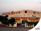 The Westminster School - Dubai