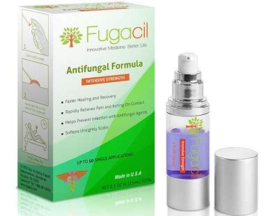 formula 3 antifungal fugacil antifungal formula review does this product