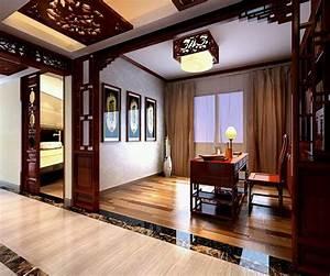 pakistani home interior design photos With interior designing of house in pakistan