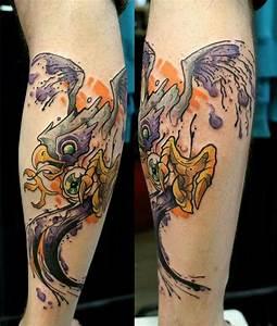 Les 478 meilleures images du tableau Tattoo art sur ...