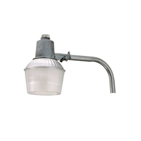 Lithonia Lighting 65watt Outdoor Fluorescent Security