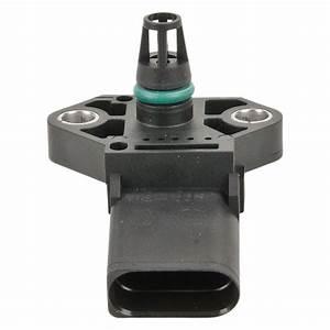Bosch® 0281002401 - MAP Sensor