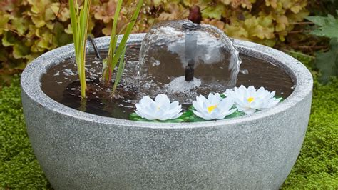 awesome fontaine de jardin inox images design trends