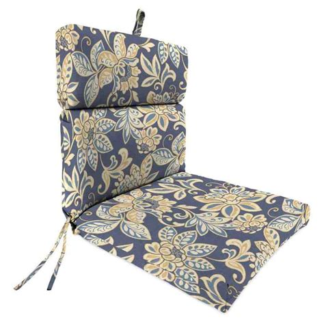 patio chair cushions clearance patio chair cushions clearance home furniture design