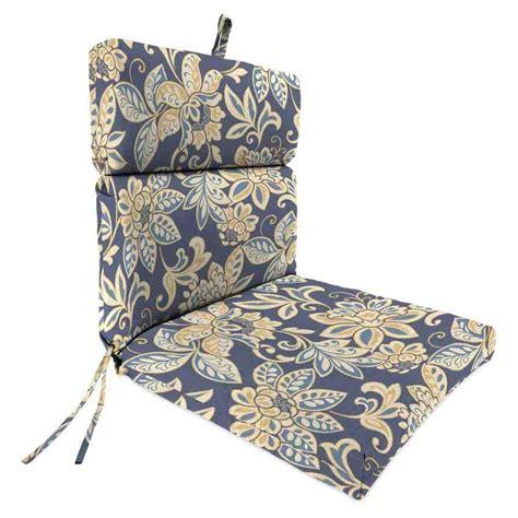 Patio Chair Cushions Clearance  Home Furniture Design