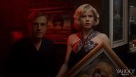 Marvelous Trailer for Tim Burton's BIG EYES — GeekTyrant