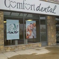 comfort dental road comfort dental esth 233 tique dentaire 2610 e dublin