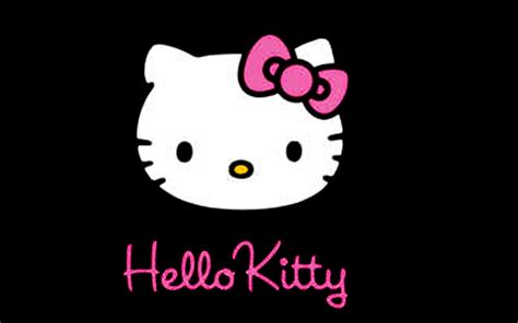 kitty screensavers  wallpapers wallpaper cave