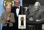 Giorgio Armani 打造好萊塢電影中義式時尚風采的傳奇大師 | BeautiMode 創意生活風格網