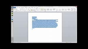 I Need To Write An Essay 14 august creative writing doing his homework he was thinking hard study creative writing in scotland