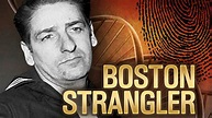 Boston Strangler case could be cracked with DNA   FOX 4 ...