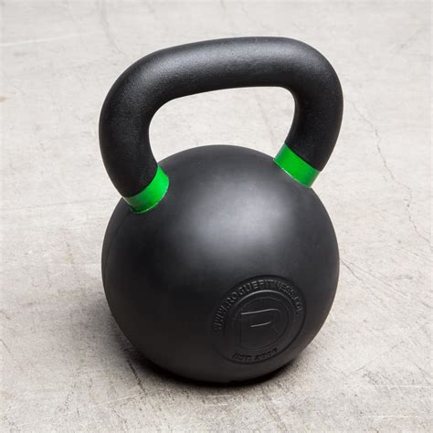 rubber coated rogue kettlebell kettlebells canada fitness