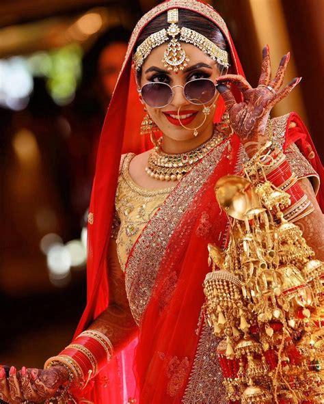 wedding photography poses   brides wedding album