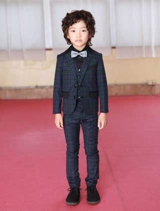 17 Best ideas about Boys Formal Wear on Pinterest | Baby boy formal wear Baby boy wedding ...