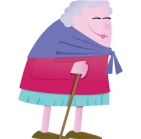 In Quale Aprire Un Conto Corrente by Aprire Conto Corrente Per La Pensione Obbligo Definitivo