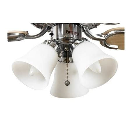 replacement ceiling fan light shades fantasia belmont ceiling fan light shade indoor ceiling