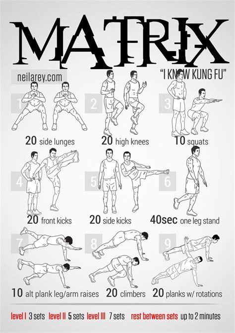 pin  gabriel oquendo  workouts superhero workout