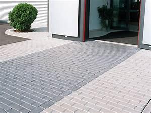 Rechteckpflaster Grau 20x10x8 : rechteckpflaster beton preise haloring ~ Orissabook.com Haus und Dekorationen