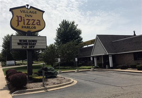 village inn owner retires sells holland grand rapids