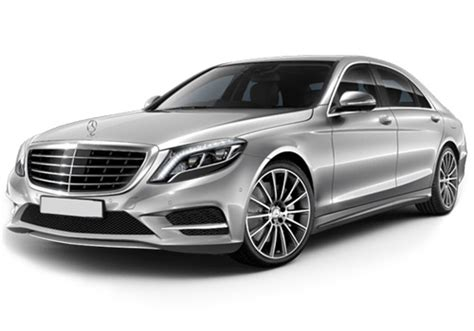 Mercedes BenzCar : Mercedes-benz S-class Price In India, Review, Pics, Specs