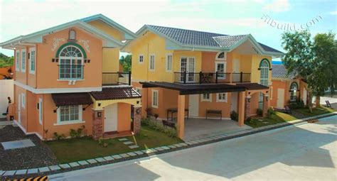 dauis panglao bohol real estate home lot sale  royal
