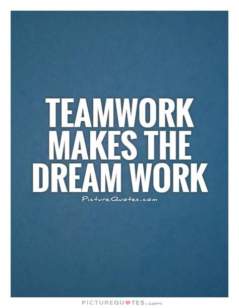 30 Best Teamwork Quotes  Quotes And Humor. The Graduate Oxford Ms. Free Project Timeline Template. Pokemon Birthday Invitations Template. Ucla Graduate Writing Center. Technology Roadmap Template Ppt. Computer Science Graduate School. Party Invitation Template. College Graduation Gifts For Girlfriend