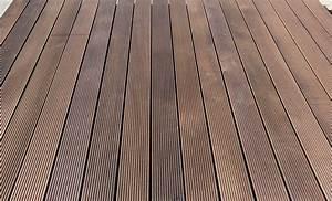 Lame De Terrasse Bricomarché : je suis satisfaite de la lame de terrasse ~ Dailycaller-alerts.com Idées de Décoration