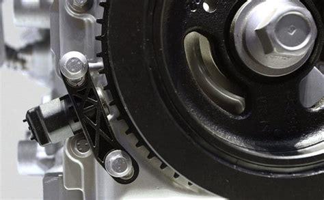 sensor de posicion del cigueenal ckp blog tecnico automotriz