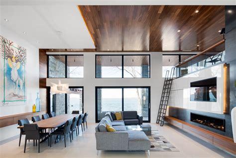 architecture décoration intérieur asd résidence privée lery mpa design design intérieur