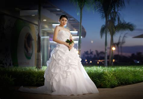 ysabelles digital photography  videography services