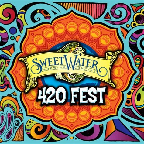 SweetWater 420 Fest Announces 2016 Headliners on JamBase