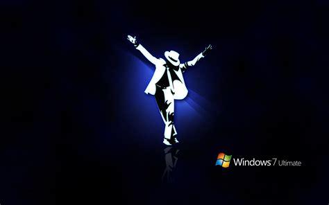 Animated Wallpaper For Laptop Windows 7 - hd animated windows 7 backgrounds pixelstalk net