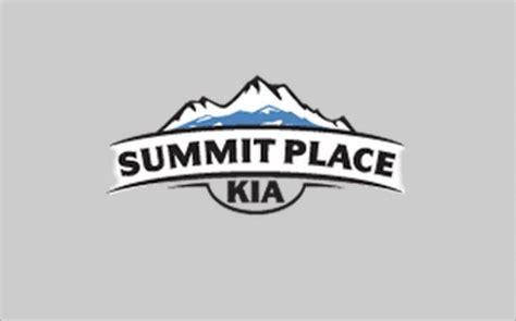 growing kia dealership empire  michigan automotive