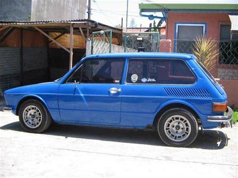 volkswagen brasilia for sale 1976 volkswagen brasilia for sale from manila metropolitan