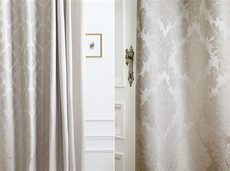 rideaux de chambre adulte rideau design chambre rideaux chambre moderne idee deco