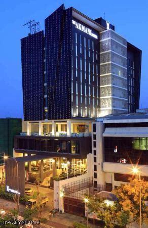 Akmani Hotel (jakarta, Indonesien)  Omdömen Och. The Carlyon Bay Hotel. Wahaha Hotel. The P&M Paignton Residence. Hotel Rheinblick And Appartments. Shaanxi Business Hotel. Crystal Palace Hotel. LandHaus Zum LindenHof. Temple Of Heaven Hotel - Tiantan Hotel