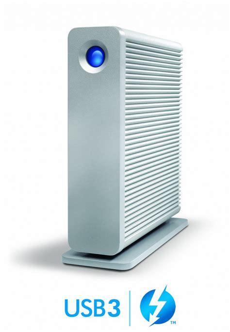 desktop hard drive top  desktop hdd