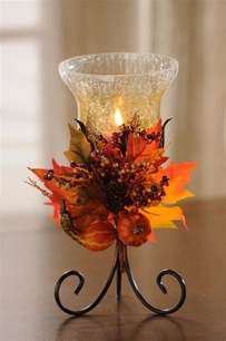 27 cozy and candle décor ideas for fall digsdigs
