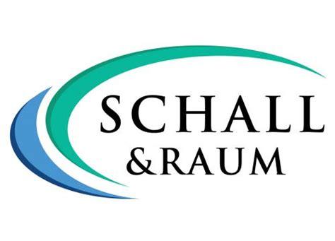 Raumakustische Planung by Schall Und Raum Ihr Partner F 252 R Optimale Raumakustik