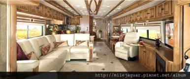 a frame cabin floor plans 露營車 我們來啦 part 1 美國露營車種類介紹 jaguar 小姐 痞客邦 pixnet