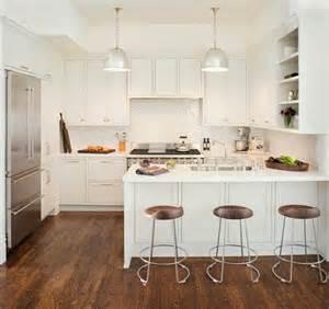 all white kitchen ideas all white kitchen home all white kitchen kitchens and white kitchens