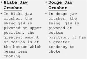 Dodge Crusher
